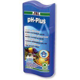 Preparat pH-Plus 100 ml JBL