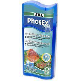 Preparat PhosEx rapid 250 ml JBL