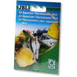 Termometr mini JBL
