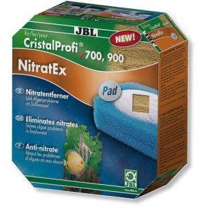 Wkład NitratEx Ultra Pad 250 ml JB