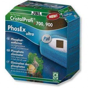 Wkład PhosEx Ultra Pad 500 ml JBL
