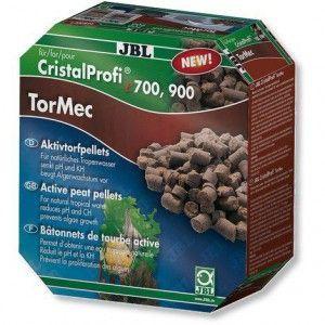 Wkład TorMec 800 ml JBL
