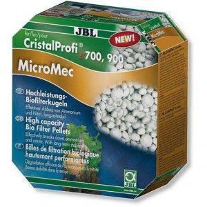 Wkład MicroMec 1600 ml JBL e1500/1