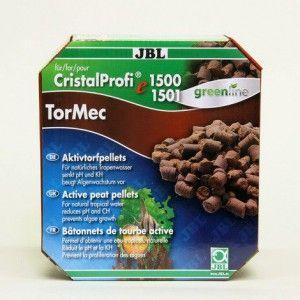 Wkład TorMec 1300 ml JBL e1500/1