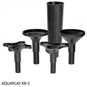 Zestaw dysz Aquaplay KR-3 Aquael