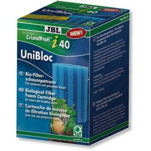 Wkład UniBloc JBL