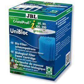 Wkład UniBloc CP i 60-200 JBL