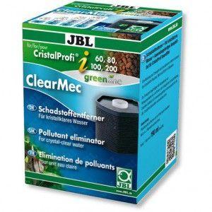 Wkład ClearMec CP i 60-200 JBL