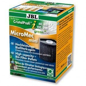 Wkład MicroMec CP i 60-200 JBL