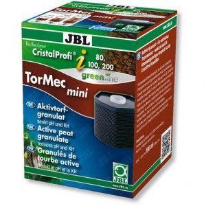 Wkład TorMec CP i 60-200 JBL
