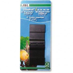 Uchwyt magnetyczny do CP i JBL