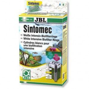 Wkład ceramiczny Sintomec JBL