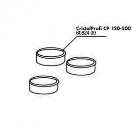 Uszczelka do kosza CP 120-500 JBL