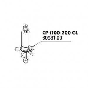 Wirnik do CP i 100/200 GL JBL
