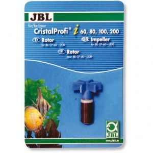 Wirnik do CP i60 i80 i100 i200 JBL