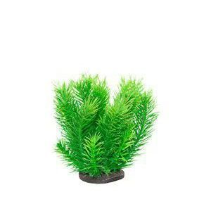 Roślina Premium Mini RP 201 ATG Line