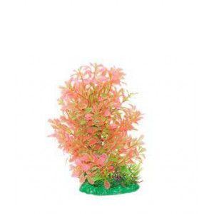 Roślina Premium Mała RP 301 ATG Line