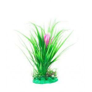 Roślina Premium Mała RP 303 ATG Line