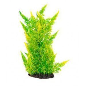 Roślina Premium Mała RP 318 ATG Line