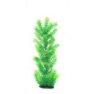 Roślina Premium Duża RP 502 ATG Line