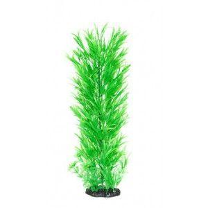Roślina Premium Duża RP 507 ATG Line