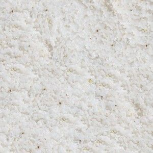 Drobne podłoże White King Powder 5 kg Aquawild