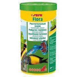 Flora 1000ml Sera