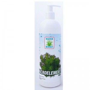 Nawóz makroelementowy Macroelements 500 ml Water Boost