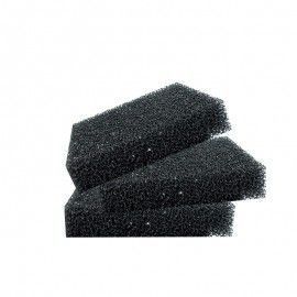 Bio Sponge L 50x50x10 cm 10PPI