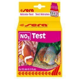 NO3 Nitrate-Test Sera