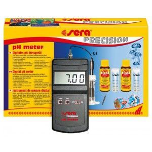 pH meter Sera