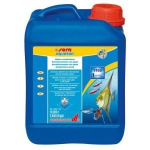 Aquatan 2500ml Sera