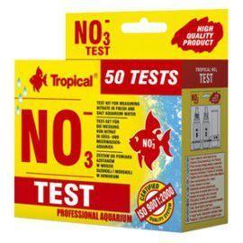 Test NO3 Tropical