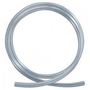 Water hose 6/8 Sera