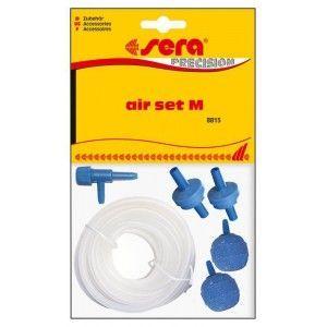 Air set M Sera