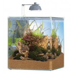 Nano akwarium Aqua Style 16 Eheim