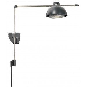 Lampka Power LED z uchwytem daylight dla akwariów słodkowodnych Eheim