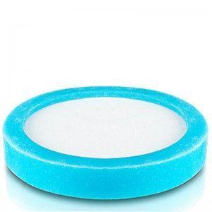 Membrana ceramiczna do dyfuzora sNano Aquasteel