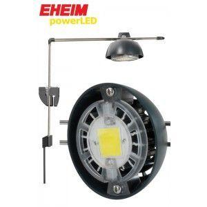 Lampka Power LED daylight (bez uchwytyu) dla akwariów słodkowodnych Eheim