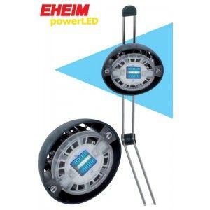 Lampka Power LED (bez uchwytu) daylight & actinic blue dla akwariów morskich Eheim