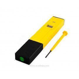 Elektroniczny pH metr ATC