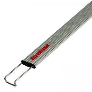 Oświetlenie powerLED daylight 40 W 1266 mm Eheim