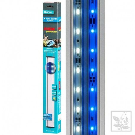 Belka Oświetleniowa Powerled Hybrid 16w 487mm Eheim