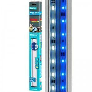 Oświetlenie powerLED hybrid 16 W 487 mm Eheim