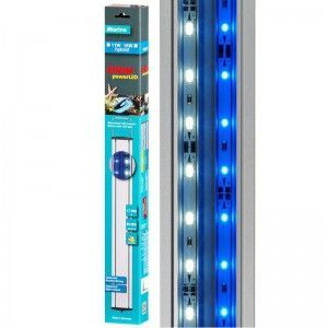 Oświetlenie powerLED hybrid 20 W 664 mm Eheim