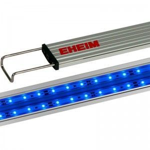 Belka oświetleniowa powerLED actinic blue 43 W 1374 mm Eheim