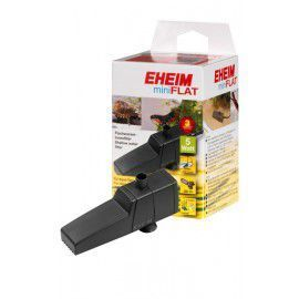 Internal filter Mini Flat Eheim