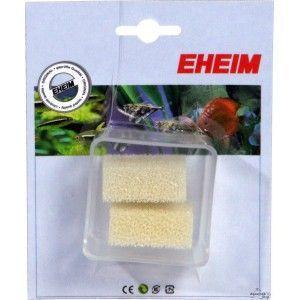 Gąbka filtracyjna do Skimmer Skim 350 2 sztuki Eheim