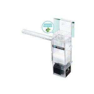 Clean 100 skimmer powierzchniowy Odyssea