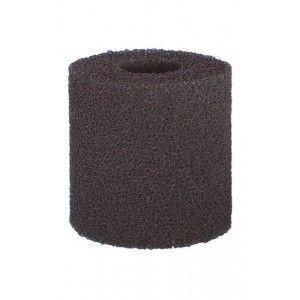 Wkład gąbkowy z aktywnym węglem, cartridge do filtrów wewnętrznych 2208-2212, aquaball 60-180, Biopower 160-240 Eheim